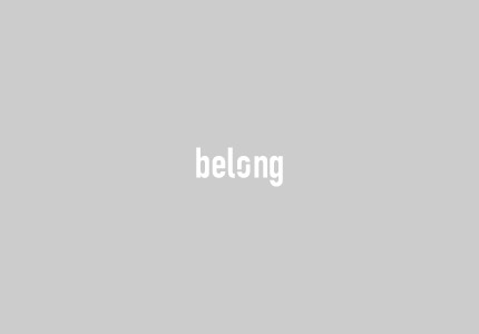 Belong location